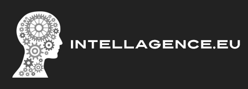 Intellagence