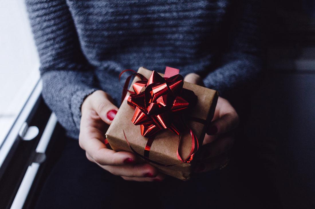 Les cadeaux d'entreprise aux clients ou fournisseurs, est-ce toujours une bonne idée?