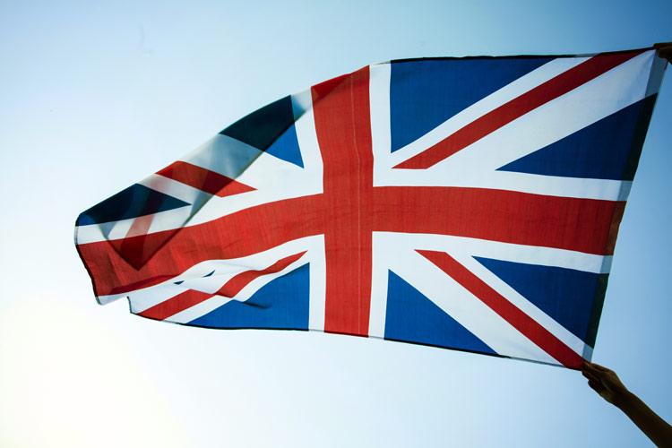 Quelles vont être les conséquences pour la France en cas de sortie sans accord du Royaume-Uni de l'union européenne ?